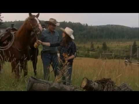 Montana Sky (2007) - YouTube
