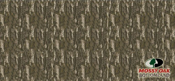 Mossy Oak Breakup Camo Wallpaper 29 best Camo patterns....