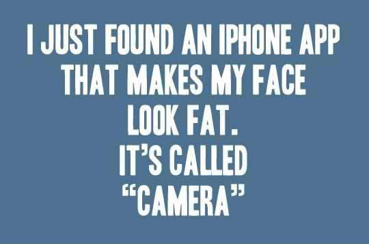 :)Iphone App, Funny Things, So True, Funny Quotes, Funny Stuff, Quotes Life, Iphone Cameras, Android App, True Stories