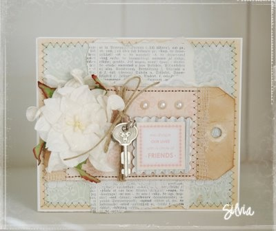 About fabulous cards 1 on pinterest cards cherries jubilee and duke