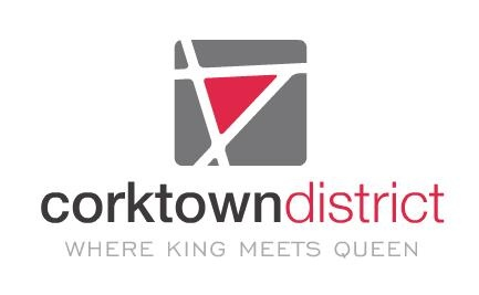 Corktown Toronto