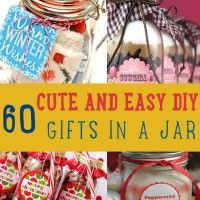 Christmas is just a few weeks away and we're all pretty excited (and a bit stressed) on what gifts to give. The options are endless and it can be a bit pricey, too. Everyone loves something that's made by hands.Sometimes the way a gift is packaged can make it