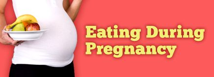 http://kidshealth.org/parent/nutrition_center/dietary_needs/eating_pregnancy.html