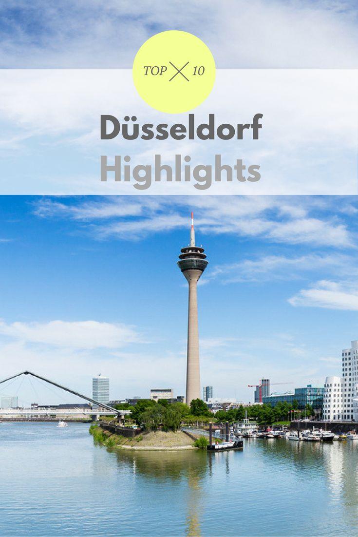 https://www.travelcircus.de/urlaubsziele/top-10-sehenswuerdigkeiten-duesseldorf/