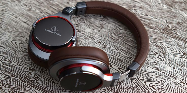 Our picks for the best over-ear headphones under $250 available today.