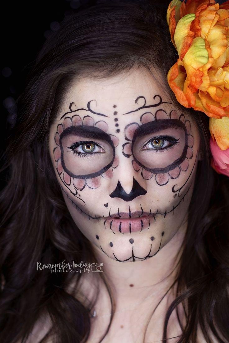 141 best Halloween costume ideas images on Pinterest | Halloween ...