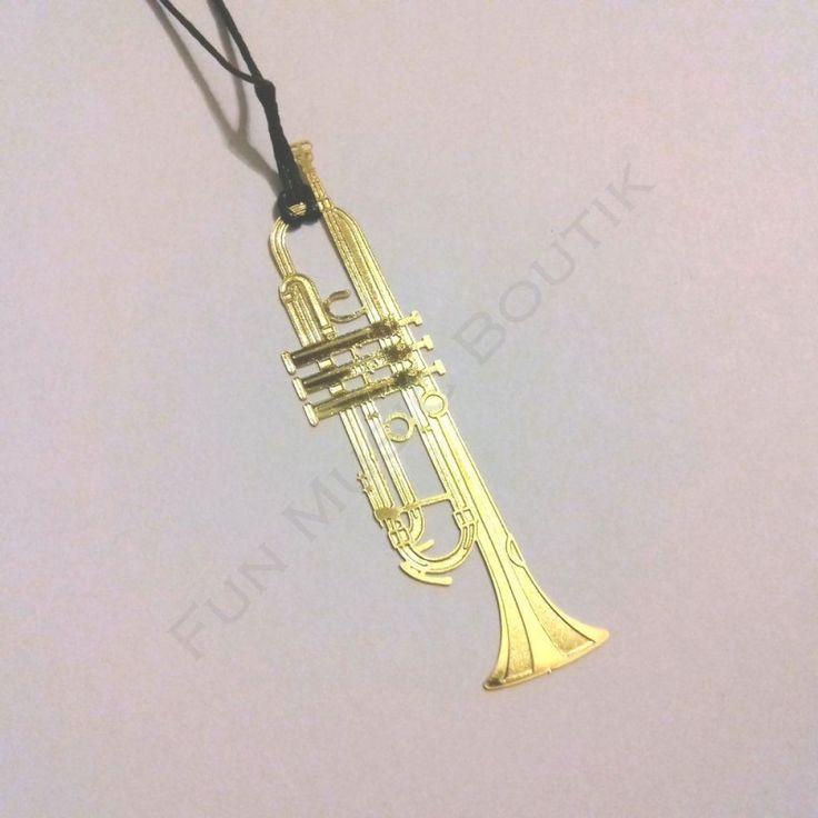 Connu Les 25 meilleures idées de la catégorie Musique de trompette sur  PH41