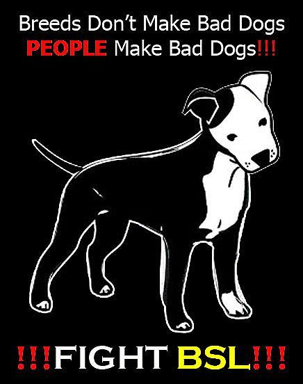 Google Image Result for http://www.seattledogspot.com/sites/default/files/bsl-breed-specific-legislation-poster.jpg