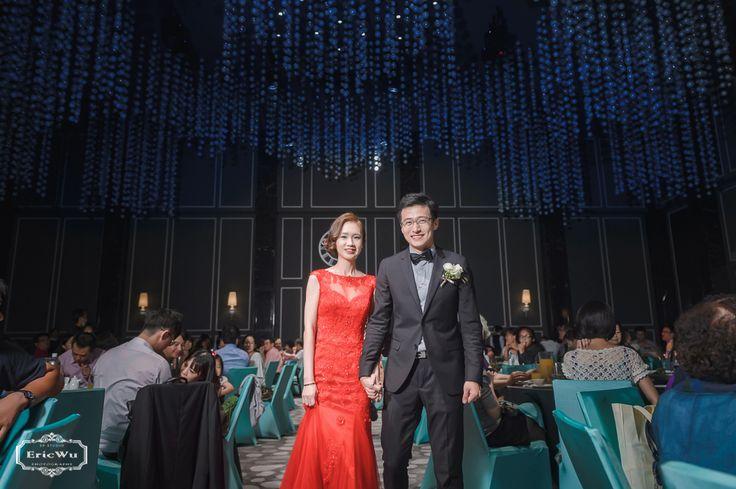 晶綺盛宴,珍珠廳,宴客,婚宴,台鋁-120