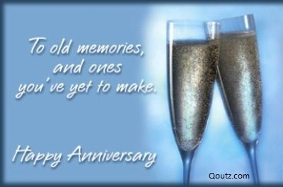 anniversary quotes | Love Anniversary Quotes