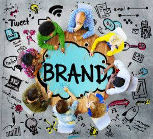 Why should you develop a brand? #FAQ
