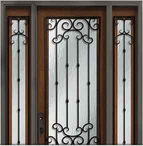 37 best pella images on pinterest entrance doors front for Fiberglass doors pros and cons