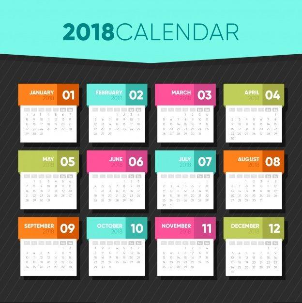 Best 25+ Calendar templates ideas on Pinterest Blank calendar - sample julian calendar