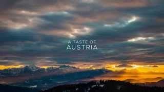 austria tourism video - YouTube