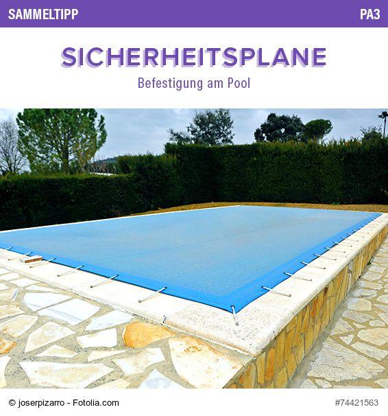 9 best Zukünftige Projekte images on Pinterest Garden deco, Good - indoor pool bauen traumhafte schwimmbaeder