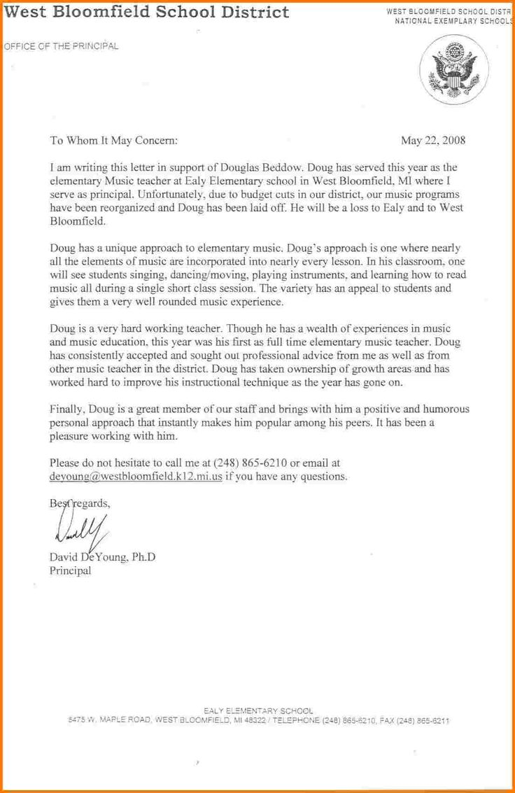 authorization letter third party hashdoc doc debit note sample affiliate corporation sinocos marine corp
