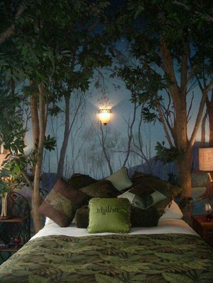 30+ Captivating 3D Wallpaper Ideas To Adorn Your Living Room           wallpaper…