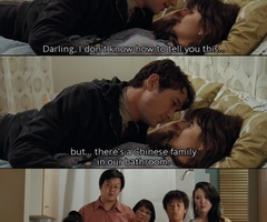 this is my favorite part. ahaha