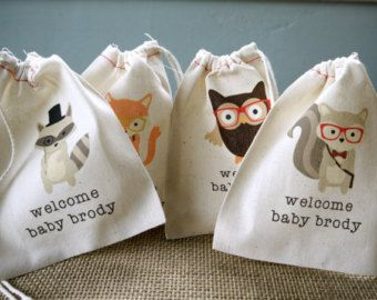 Popular items for hipster baby shower on Etsy