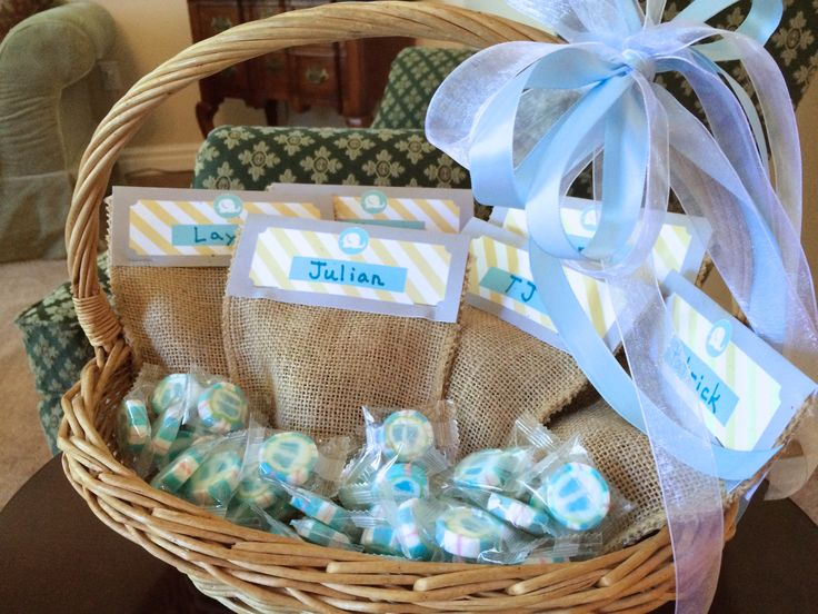 17 best hot air balloons and elephants baby shower images on custom labels flipawoo and burlap bags negle Choice Image