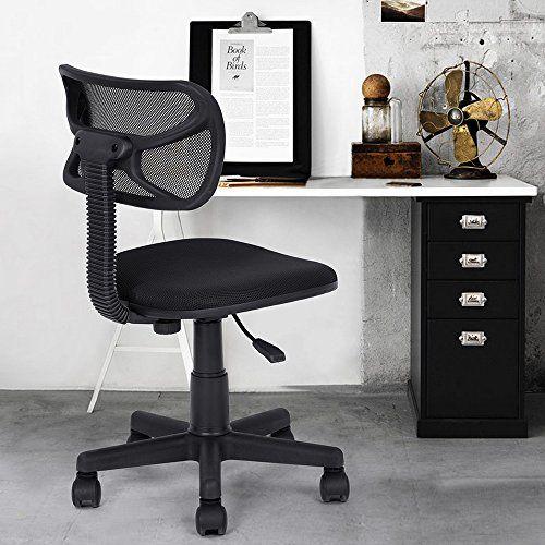 Amazing Azadx Home Office Desk Chair Computertask Desk Office Theyellowbook Wood Chair Design Ideas Theyellowbookinfo
