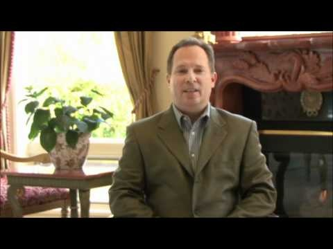 ADHD 01   Introduction:    Pediatric Neurologist talks about ADHD in series of videos