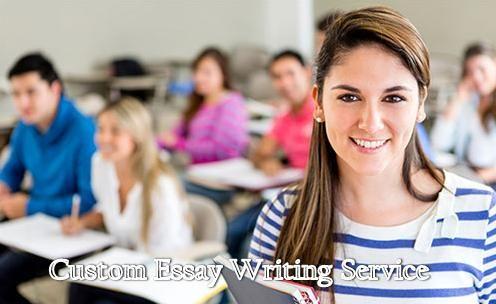 Do my programming homework testimonials