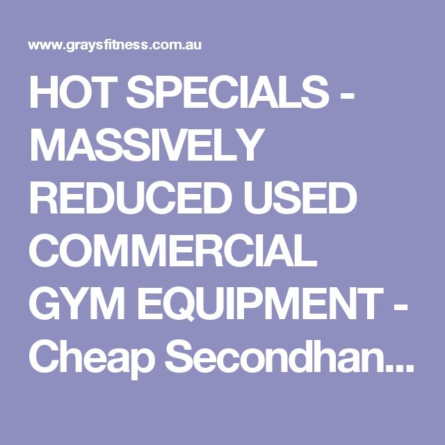 Best ideas about commercial gym equipment on pinterest