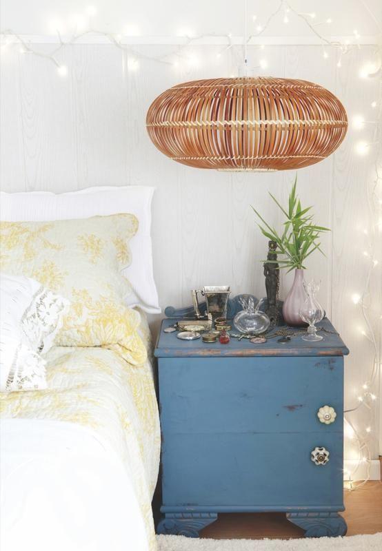 cmo transformar un cuarto con muebles originales