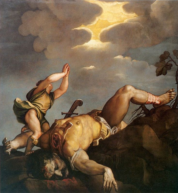 Tycjan David i Goliat.jpg