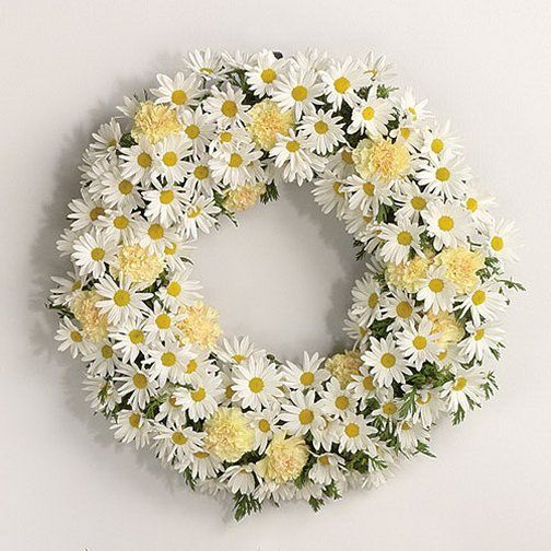 Google Image Result for http://www.wedding-flowers-and-reception-ideas.com/images/floral-wreath-06.jpg