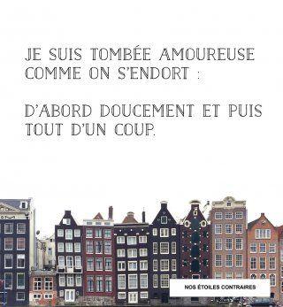 Citation film d'amour : 15 répliques cultes - Cosmopolitan.fr