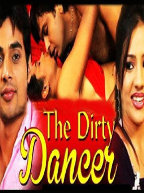 The Dirty Dancer (2013)