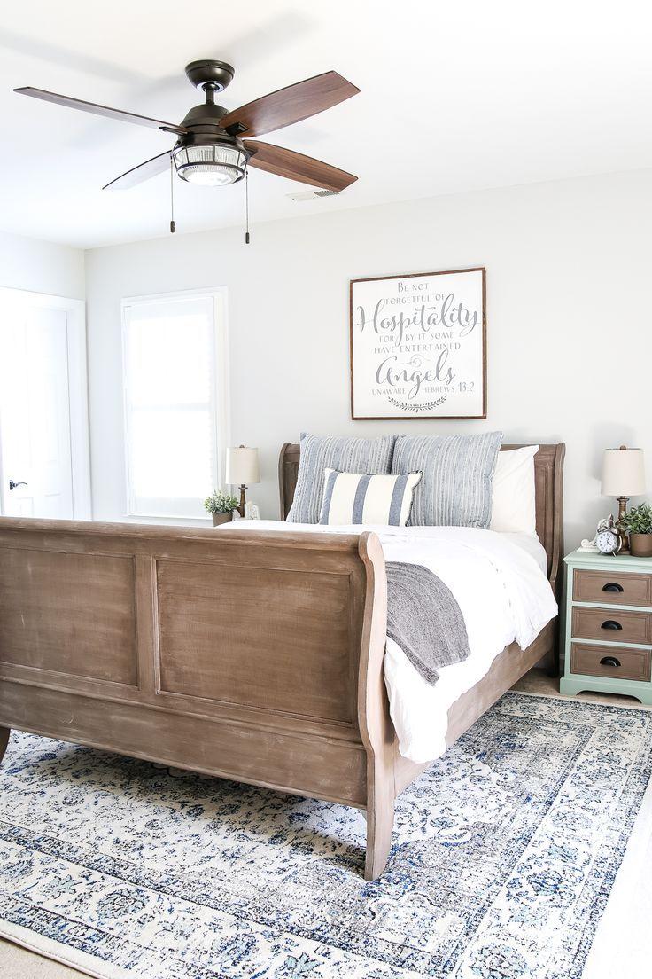 Twin loft bed craigslist   best Bedroom sets or ideas images on Pinterest  Master bedrooms