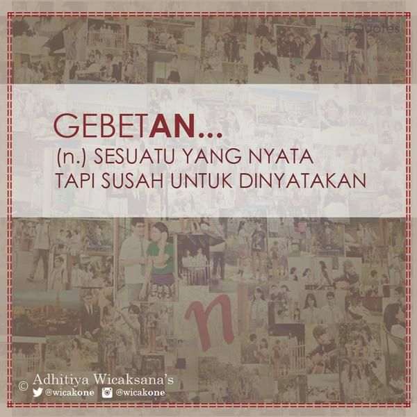 comma wiki #gebetan2