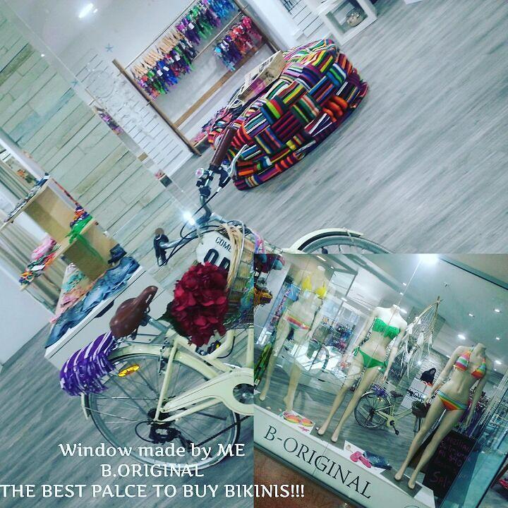 B ORIGINAL THE BEST PALCE TO BY YOUR BIKINI ACTIVE WEARTONGS..... If you will come to #manly you shoul visit there #summertimes#longreef#manlybeach #bodybuilding #personaltrainers #training #bikinigirlstrainhard #bikini #braziliantrainer #brasiliangirls #f45 #northernbeachessydney #quotes #stylerunner #bondibeachsydney #basebodybabeslove #girlswholift #girls #deewhybeach #train by andreza28personal http://ift.tt/1KBxVYg