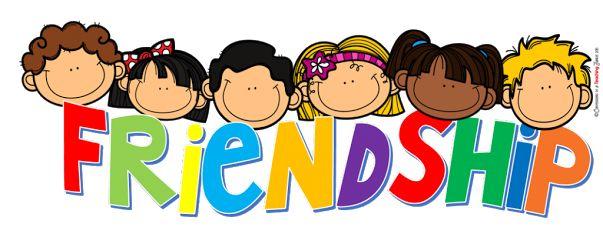 Image result for friendship
