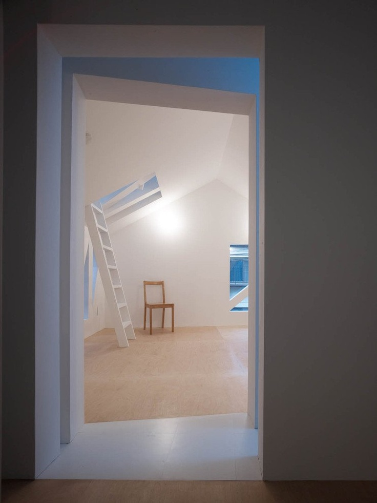 tokyo_apartment__sou_fujimoto_architects_06