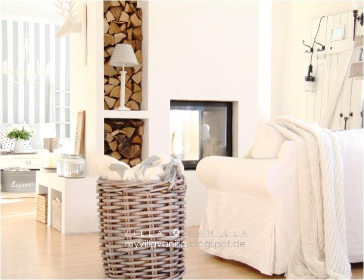 villa vanilla wohnzimmer:Villa Vanilla: In & Out