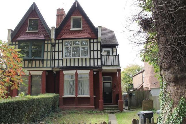 1 Bed Flat For Sale, Brimsdown Avenue, Enfield EN3, with price £200,000 Fixed price. #Flat #Sale #Brimsdown #Avenue #Enfield