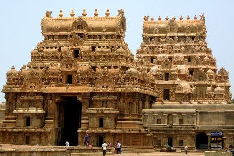 Brihadeeswara Temple, one of the UNESCO world heritage sites in India, stands for divine India. Listed among the best temples of South India, Brihadeeswara Temple of Thanjavur is a gem in the treasure trove of India. Make cheap air travel to Tamilnadu with low airfare from IndianEagle.com.