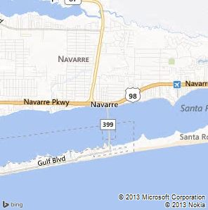 Things to do in Navarre