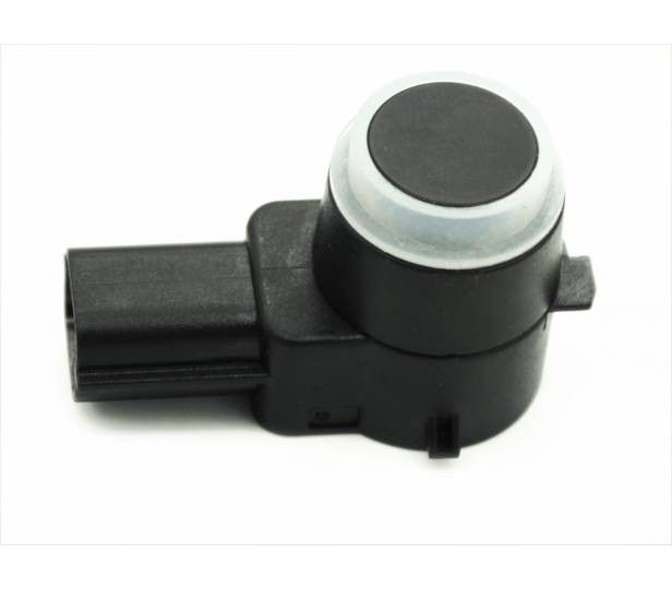Parking sensor 1EW63SZ0AA-DD for Chrysler PDC Parktronic  – parksensor