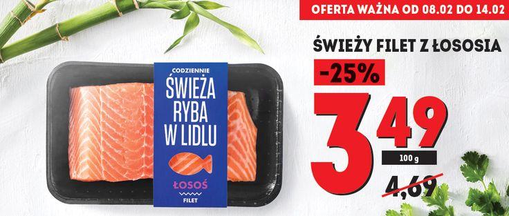 Wypróbuj przepis Karola Okrasy. Sprawdzony przepis na pad thai z łososiem i makaronem ryżowym znajdziesz na stronie Kuchni Lidla!