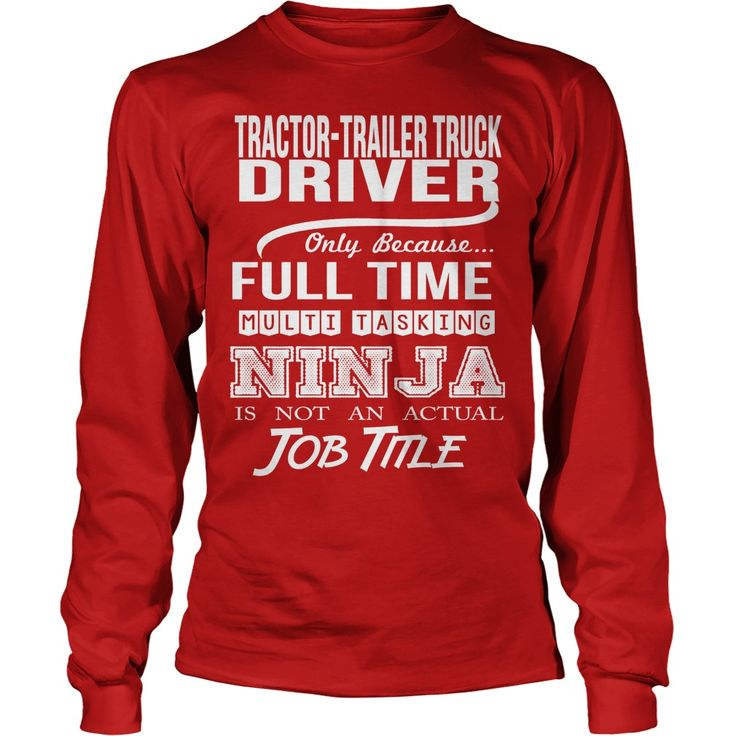 TRACTOR-TRAILER TRUCK DRIVER #gift #ideas #Popular #Everything #Videos #Shop #Animals #pets #Architecture #Art #Cars #motorcycles #Celebrities #DIY #crafts #Design #Education #Entertainment #Food #drink #Gardening #Geek #Hair #beauty #Health #fitness #History #Holidays #events #Home decor #Humor #Illustrations #posters #Kids #parenting #Men #Outdoors #Photography #Products #Quotes #Science #nature #Sports #Tattoos #Technology #Travel #Weddings #Women