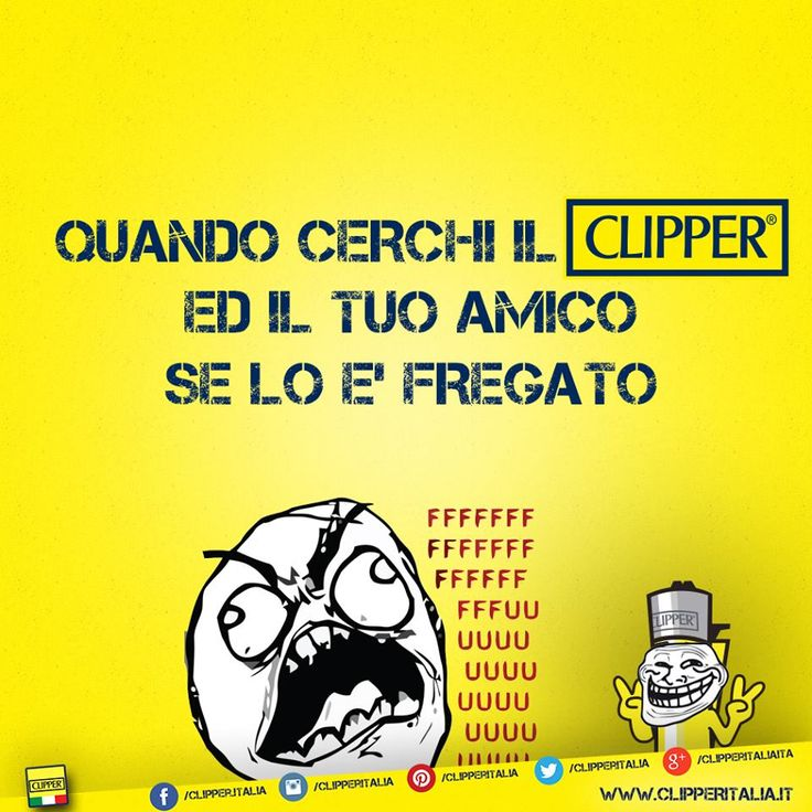Succede anche a voi? :D  #clipper #clipperitalia #itsaclipper #clipperlife #clippersonly #bestlighters #premiumlighters #isobutane #igsmokers #clipperlighters #clippercollection #superlighter #clippers #clippermania #lightup #lighters #clipperworld #instaclipper #iloveclipper #clipperlovers #bestclipper #clipperloco