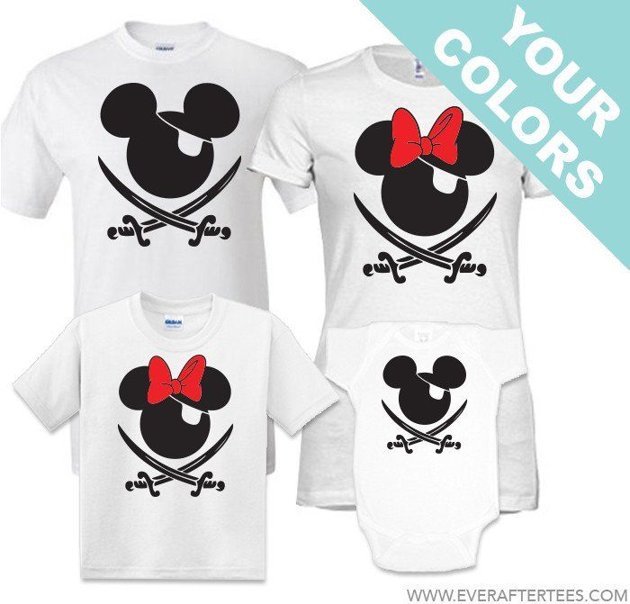 FOR A LIMITED TIME - Use code SUMMERSALE to save 10% off of your order!   Disney Cruise Pirate Night Shirts . Disney Pirate Shirt . Disney Family Shirts . Disney Cruise Family Shirts