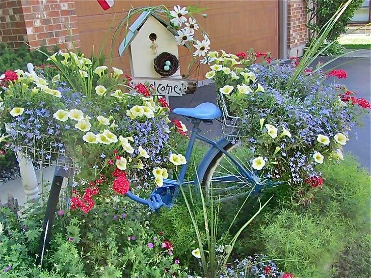 257 Best Bird Houses And Gardens Images On Pinterest Bird Houses