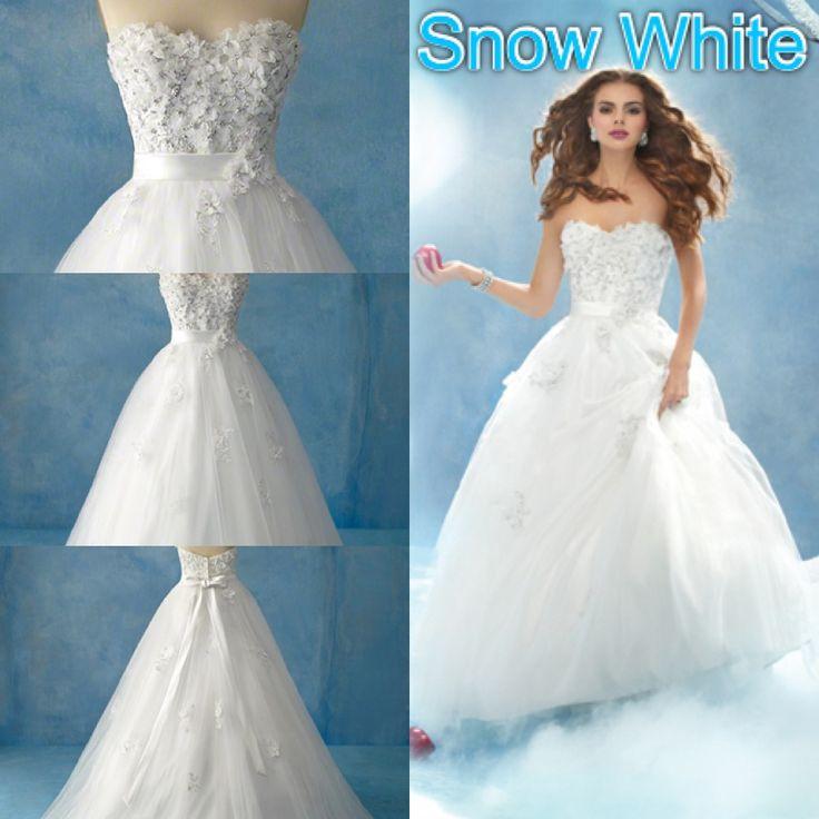 disney wedding dresses snow white 2 wedding pinterest disney