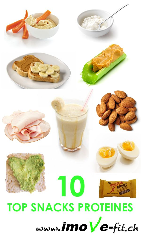 20 Best Images About Macronutrient Eating On Pinterest